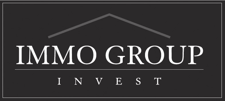 Immogroup Invest GmbH